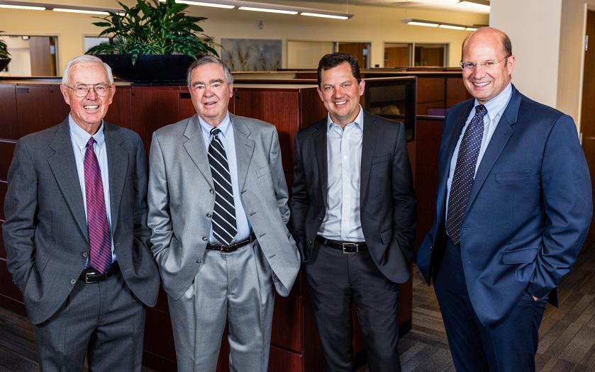 Kernutt Stokes Managing Partners
