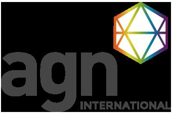 AGN International