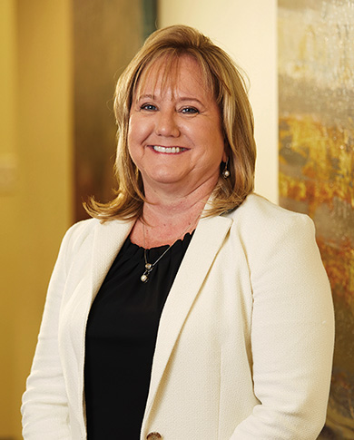 L. M. Shelly Sorem, CPA
