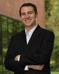 Brent Laird, CPA