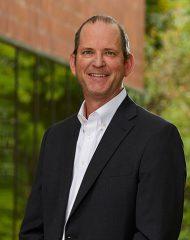 Terry Niegel, CPA