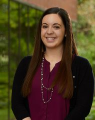 Lindsey Steigleder, CPA