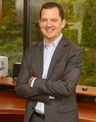 Steven E. Ritchie, CPA, CFE