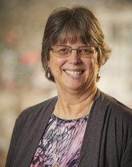 Janice Van Cura, CPA