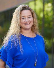 Kimberly Pepion, CPA