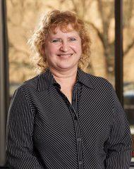 Paula Hickey, CPA