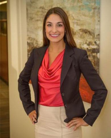 Kaitlyn Coburn, CPA