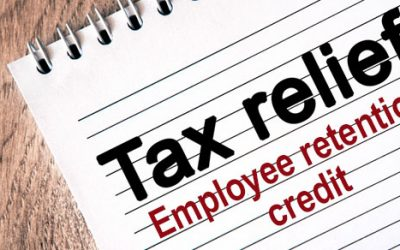 CARES Act Tax Credit Now Available to Qualifying Employers