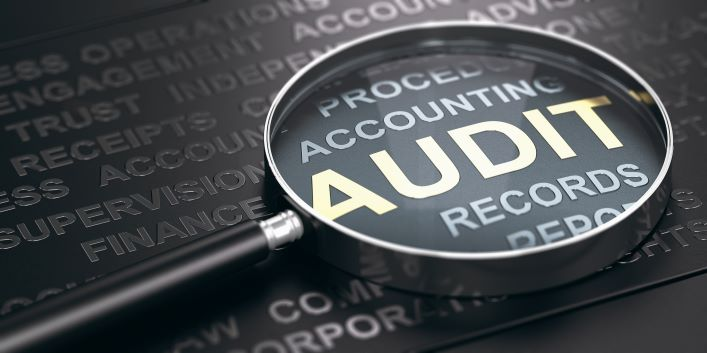 3 Tips for a Successful Audit
