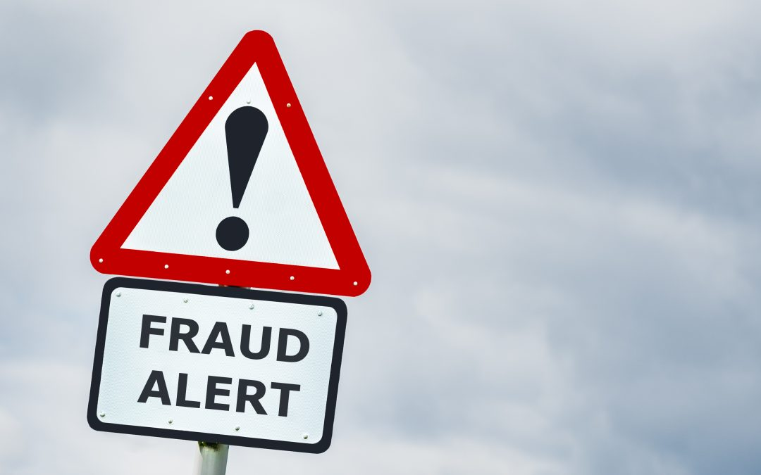 Fighting Fraud in a Post COVID-19 Business Environment