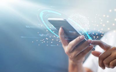 Four Benefits of Managing Business Financials on Mobile