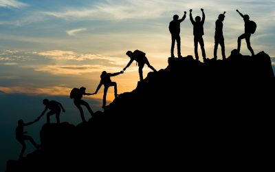 Five Key Philosophies to Having a Successful Career